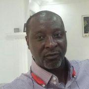 Yusufba