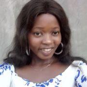 Layefa
